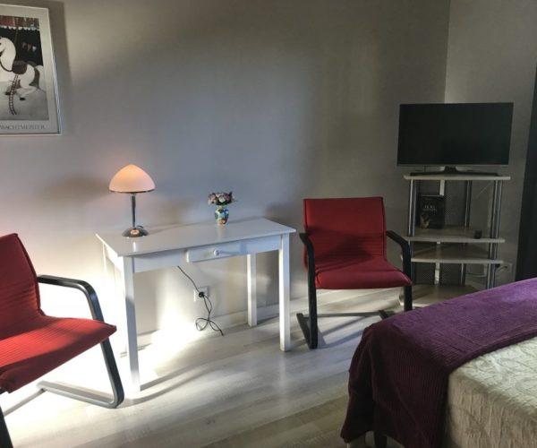 location meublés à luxeuil les bains